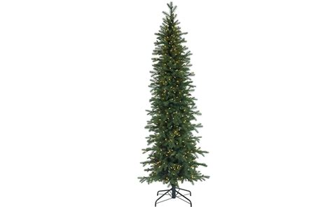 black friday artificial 9 ft christmas tree sales decorating balsam hill artificial trees for your lydburynorth org