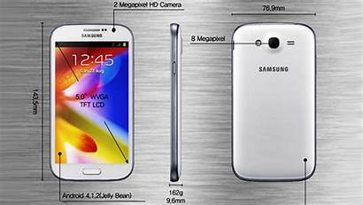 Samsung Galaxy Grand Prime Wallpapers Core Dimension