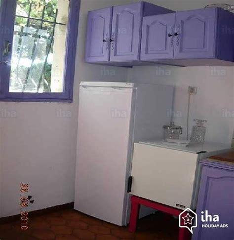 location chambre avignon location villa dans une voie privée à avignon iha 75558