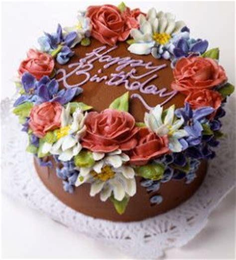 images  kue ultah  pinterest edible cake decorations bandung  elsa olaf