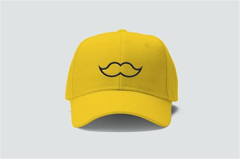 Showcase your designs in these blank mockups that are easy to edit. Cap Mockup PSD is all you need to showcase your cap brand ...
