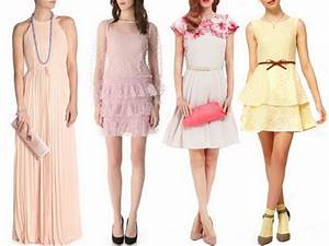 wedding day guest dresses With day wedding guest dresses