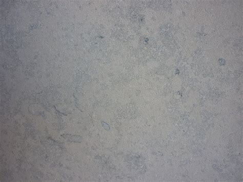 choisir cuisine jura gris agencement pierres