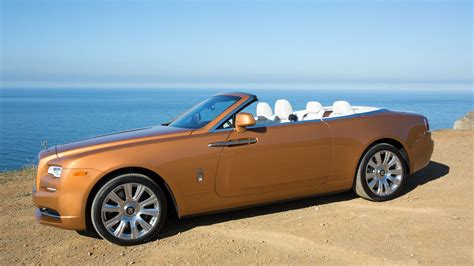 Five Of The Best 2+2 Convertibles For A Weekend Getaway