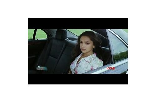 By Photo Congress || Love Aaj Kal Movie Ringtone Free Download