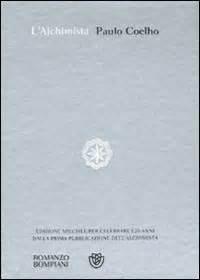 Scheda Libro Il Gabbiano Jonathan Livingston Operatore Gianluigi Casadei Armonia E Benessere Faenza