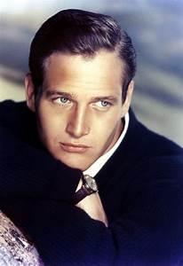 Paul Newman-Annex