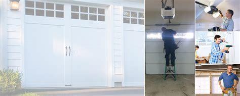 29999 garage repair competent garage door repair bloomington mn professional