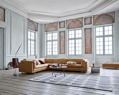 grossartig skandinavische moebel wohnzimmer und nachhaltige