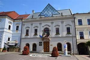 Bansk U00e1 Bystrica