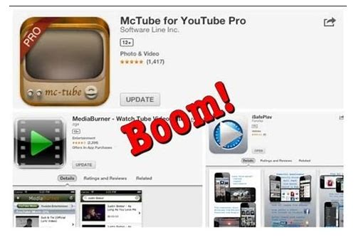 best youtube video download iphone