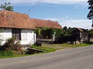 Kleines Wohnmobil Mieten : kleines landhaus am strand in montreuil mieten 1124882 ~ Kayakingforconservation.com Haus und Dekorationen