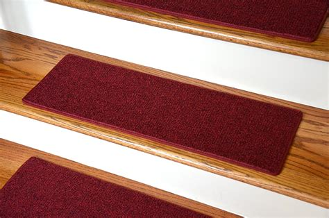 stair tread runners lowes lowes stair treads pine home design inspirations