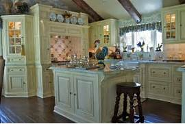 French Kitchen Design by Stunning French Country Coastal Decor Decorating Ideas Images In Dining Room