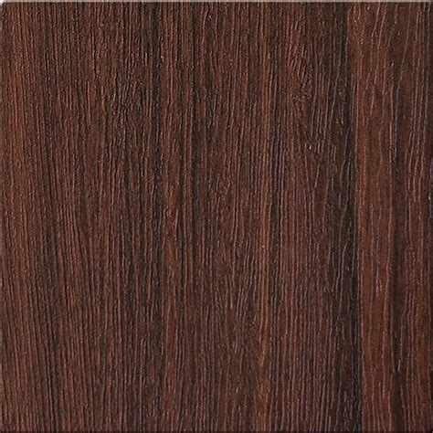 royal mahogany wood contact paper peel stick wallpaper