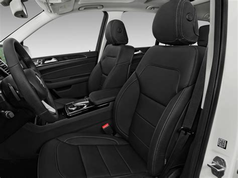 Truecar has over 805,936 listings nationwide, updated daily. Image: 2017 Mercedes-Benz GLE GLE550e 4MATIC SUV Front Seats, size: 1024 x 768, type: gif ...