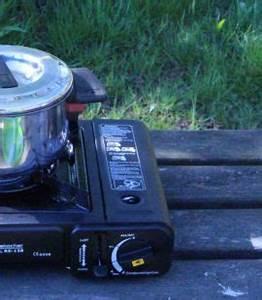 Zweite Batterie Im Auto : ausr stung archive schlafen im auto ~ Kayakingforconservation.com Haus und Dekorationen