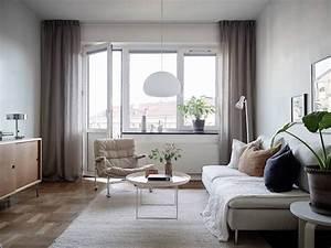 mur couleur lin et gris fabulous cuisine rustique relooke With exceptional conseil pour peindre un mur 11 quelle couleur avec la peinture rose dans chambre salon