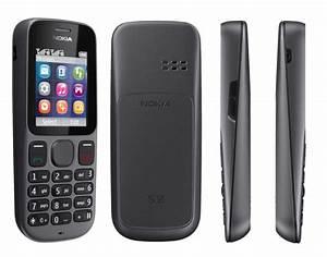 Buy Nokia 101 Online In Pakistan At Best Price