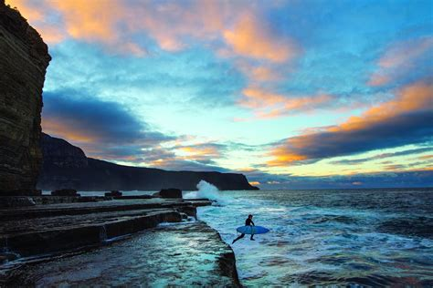 Patagonia makes first surf wetsuit made of natural rubber ...