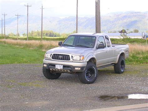 all car manuals free 2004 toyota tacoma xtra navigation system 4doorkicker 2004 toyota tacoma xtra cab specs photos modification info at cardomain