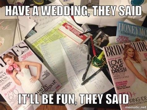 best 25 wedding meme ideas only on pinterest wedding day meme wedding christian ideas and