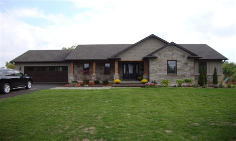 craftsman cottage floor plans canadian bungalow house plans newest craftsman house plans