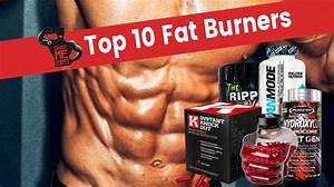 Best Fat Burner Supplement  2017 Reviews