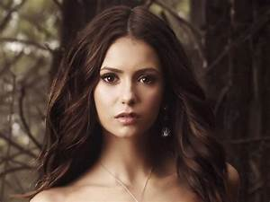 Top 10 Hottest Vamps In  U0026 39 The Vampire Diaries U0026 39  Universe