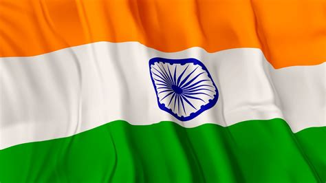Indian Image by Flag Of India Wallpapers Hd Wallpapers Id 19593