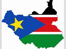 FileFlag map of South Sudansvg Wikipedia