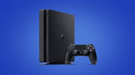 the best ps4 prices bundles and deals in september 2019 techradar