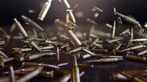 Bullet Background Stock Footage Video 9687077 - Shutterstock