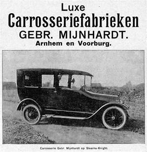 Carrosserie Zins : carrosseriebouwers beschrijvingen ~ Gottalentnigeria.com Avis de Voitures