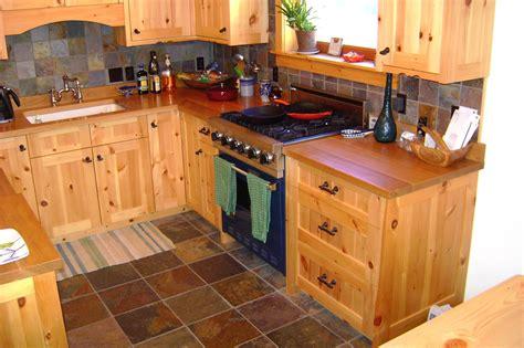 kitchen san juan island kitchens san juan craftsmen 7555