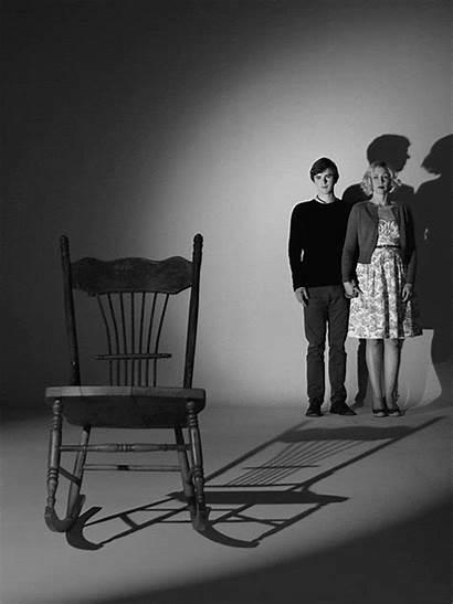Cinemagraphs Creative Execution Advertising Medium Living Cco