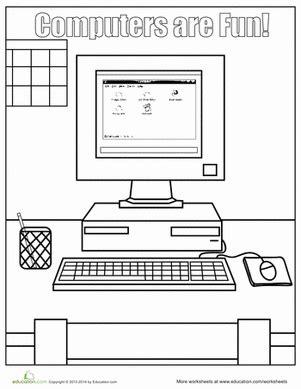 computer coloring pages technology date computer 823 | f79974a9f174e32d69c0cc2ef4d6510d