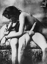 Candy big dick 1920 s