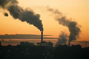 Press Release: Synthetic Fossil Fuels - backdoor subsidies ...