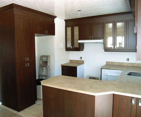 portes meubles de cuisine armoires en polyester les entreprises alain pilon inc