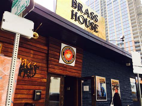 brass house austins live music hotspot