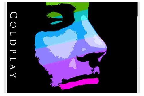 Coldplay x&y album free mp3 download | Coldplay X&Y CD  2019