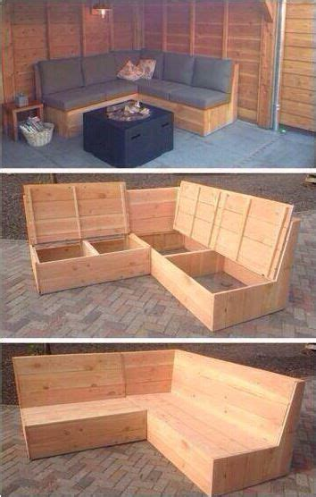 images  recycled wood projects  pinterest