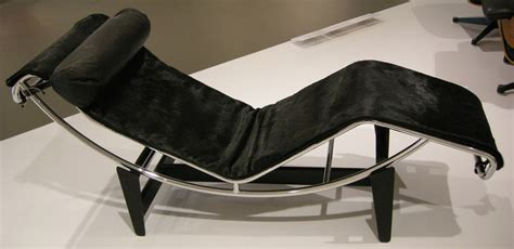 chaise perriand chapel who are you