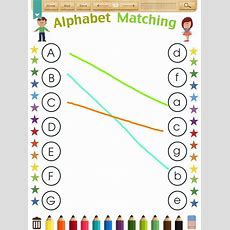 18 Best Ideas For The House Images On Pinterest  Preschool, Activities And Color Schemes