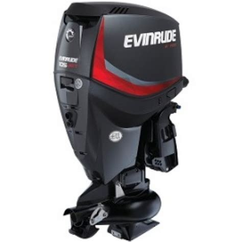 Yamaha Outboard Motors Jet Drive by New Evinrude E105djl 105 Hp Jet Drive Outboard Motor For Sale