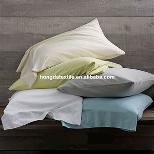Wholesale organic bamboo bedding set and bamboo bed sheets for Buy bed sheets in bulk