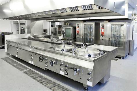 equipement professionnel cuisine matériel cuisine pro inox au maroc équipement cuisine pro