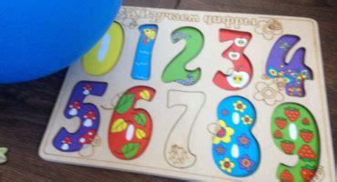 занятия во второй младшей группе archives ребенок в детском саду