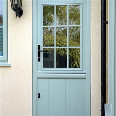 stable door installers  somerset majestic designs